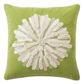 Company C Accent Pillows