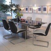 Wilkinson Furniture Esstische