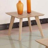 Wilkinson Furniture Beistelltische