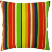American Mills Accent Pillows