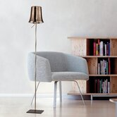 Leucos Floor Lamps