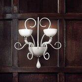 Leucos Wall Lamps