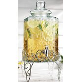 Home Essentials Beverage Serveware