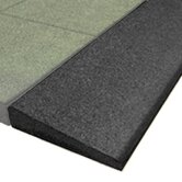 Kidwise Floor & Wall Tile