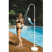 Swimline Outdoor Showers