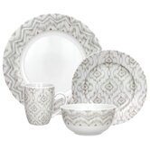 R Squared Dinnerware Collections