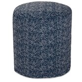 Majestic Home Products Outdoor Ottomans