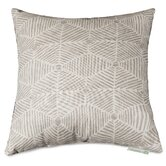 Majestic Home Products Decorative Pillows