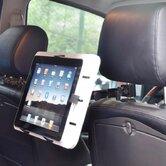 Cotytech Portable Electronic Mounts