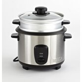 IMUSA Crock Pots & Slow Cookers