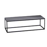 Hans Hansen Furniture TV-Möbel