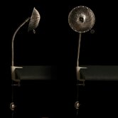 Desk Lamps by Lightexture