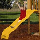 Playstar Inc. Slides