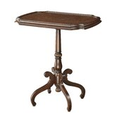 Office Star Products End Tables