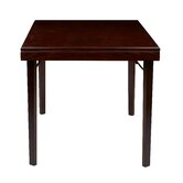 Office Star Products Dining Tables