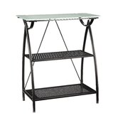 Office Star Products Bookcases