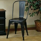 Office Star Products Dining Chairs