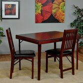 Office Star Products Dining Sets