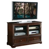 Office Star Products TV Stands and Entertainment Centers