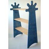 Radis Kids Bookcases