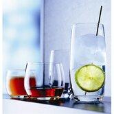 Schott Zwiesel Glassware & Barware
