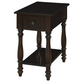 Powell End Tables