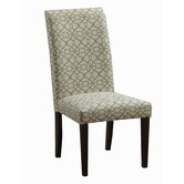 Powell Dining Chairs