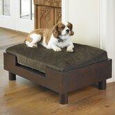 Mission Hills Dog Beds & Mats