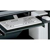Paragon Furniture Keyboard Trays, Drawers & Platforms