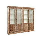 Furniture Classics LTD China Cabinets
