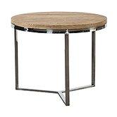 Furniture Classics LTD End Tables