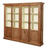 Furniture Classics LTD China Cabinets