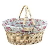 Willow Direct Ltd Baskets, Boxes & Buckets