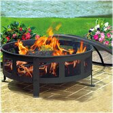 CobraCo Outdoor Fireplaces