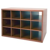 Organized Living freedomRail Shoe Storage