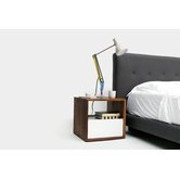 ARTLESS Nightstands