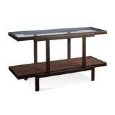 Bassett Mirror Console Tables
