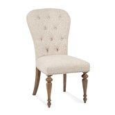 Bassett Mirror Accent Chairs