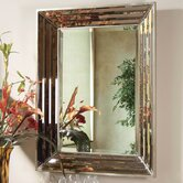 Bassett Mirror Wall & Accent Mirrors