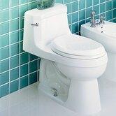 St Thomas Creations Toilets