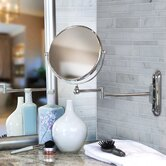 Better Living Products Wall & Accent Mirrors