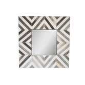 Couture, Inc. Wall & Accent Mirrors