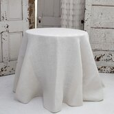 Couture Dreams Dining Linens