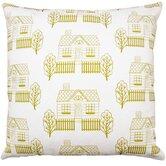 Artgoodies Decorative Pillows