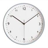 Peter Pepper Wall Clocks