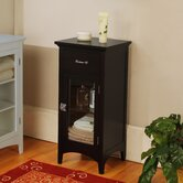 Elegant Home Fashions Accent Chests / Cabinets