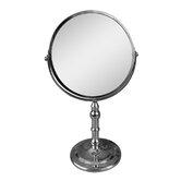 Elegant Home Mirrors