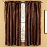 Elegant Home Fashions Curtains & Drapes