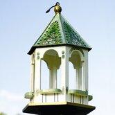 Achla Bird Feeders