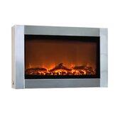 Fire Sense Indoor Fireplaces